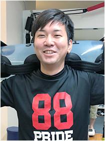 BEZEL オアシス東京金町店staff